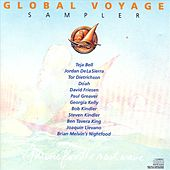 Global Voyage Sampler by Various Artists