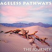 Ageless Pathways: The Journey by Various Artists