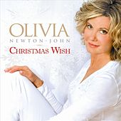 Play & Download Christmas Wish by Olivia Newton-John | Napster