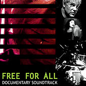 Play & Download Free For All Documentary Soundtrack by Various Artists | Napster