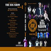 The Big Show Vol. 1 by Various Artists