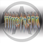 Play & Download Mind Freak by Criss Angel | Napster