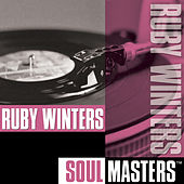 Soul Masters by Ruby Winters