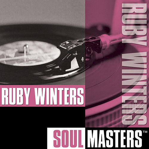 Play & Download Soul Masters by Ruby Winters | Napster