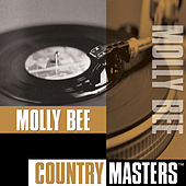 Play & Download Country Masters by Molly Bee | Napster