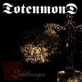 Play & Download Lichtbringer by Totenmond   Napster
