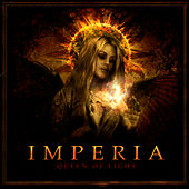Play & Download Queen Of Light by Imperia | Napster