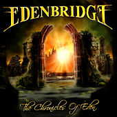 Play & Download The Chronicles Of Eden by Edenbridge | Napster