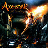 Play & Download The Final Requiem by Axenstar   Napster
