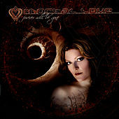 Play & Download Forever Will Be Gone by Mortal Love | Napster