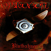 Play & Download Blutbahnen by Eisregen | Napster