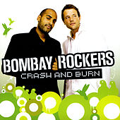 Play & Download Crash & Burn by Various Artists | Napster
