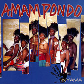 Play & Download Inyama by Amampondo | Napster