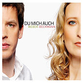Play & Download Du Mich Auch by Timm Beckmann | Napster