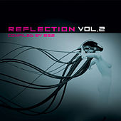 Play & Download Reflection Vol.2 by Various Artists | Napster