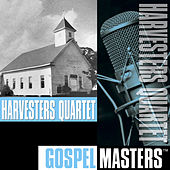 Play & Download Gospel Masters by Harvesters Quartet | Napster