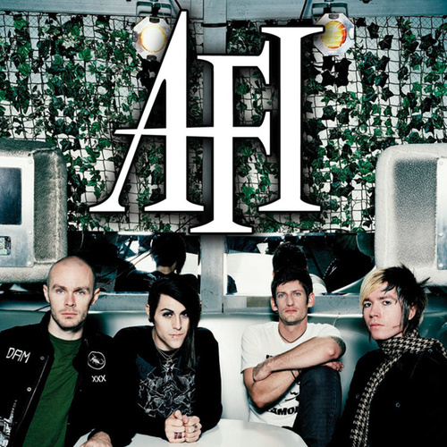 Play & Download Carcinogen Crush by AFI | Napster