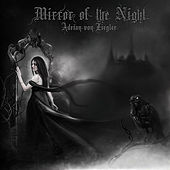 Mirror of the Night by Adrian von Ziegler