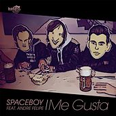 Me Gusta by Space Boy