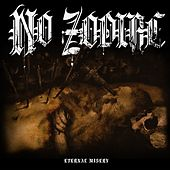 Play & Download Eternal Misery by No Zodiac | Napster