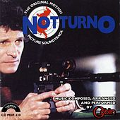 Play & Download Notturno (The Original Motion Picture Soundtrack) by Goblin | Napster