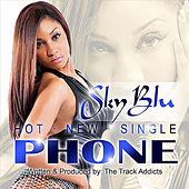Play & Download Phone by Sky Blu | Napster