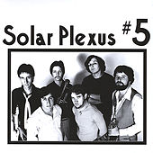 Play & Download Solar Plexus #5 by Solar Plexus | Napster