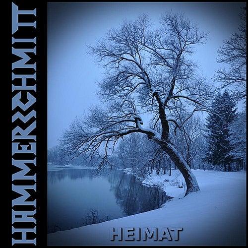 Heimat von Hammerschmitt
