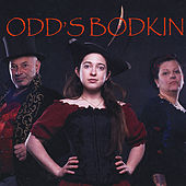 Odd's Bodkin by Kenny Klein