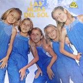 Las Hijas del Sol by Hijas Del Sol