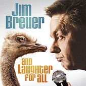 Play & Download And Laughter for All by Jim Breuer | Napster