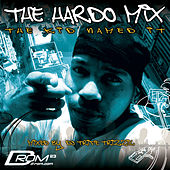 The Hardo Mix (The Kid Named It) by Various Artists
