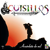 Play & Download Acuerdate De Mi by Banda Cuisillos | Napster