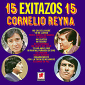 Play & Download Cornelio Reyna by Cornelio Reyna | Napster