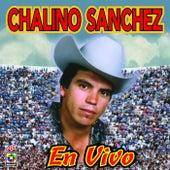 En Vivo - Chalino Sanchez by Chalino Sanchez