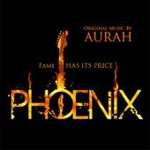 Play & Download Aurah - Pheonix (Original Music for Play Pheonix) by Aurah | Napster