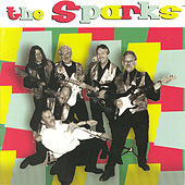 The Sparks by The Sparks