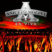 Play & Download En Vivo by Aniceto Molina | Napster
