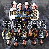 Play & Download Mano a Mano by Various Artists | Napster
