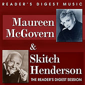 Reader's Digest Music: Maureen McGovern & Skitch Henderson: The Reader's Digest Session by Maureen McGovern