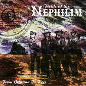 Play & Download From Gehenna To Here by Fields of the Nephilim | Napster