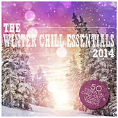 Play & Download The Winter Chill Essentials 2014 by Various Artists | Napster