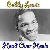 Play & Download Head Over Heels by Bobby Lewis (Oldies) | Napster