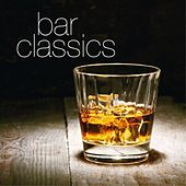 Bar Classics (Most Famous Tunes in Classical Music) by Various Artists