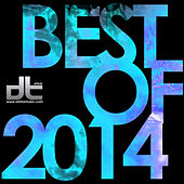 Play & Download Dub Tech Recordings - Best Of 2014 by Various Artists | Napster