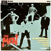 Play & Download The Men by The Men | Napster