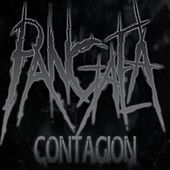 Contagion by Pangaea