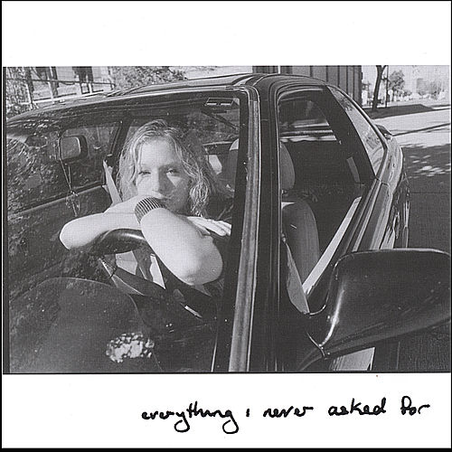 Play & Download Everything I Never Asked For by Julie Moffitt | Napster