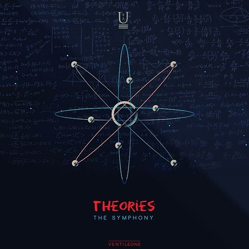 Theories by LASymphony