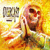 Play & Download Only Death Is Smiling by Overcast | Napster